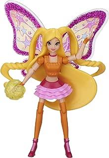 stella winx doll
