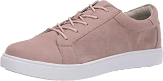 Propét Women's Anya Health Care Professional Shoe