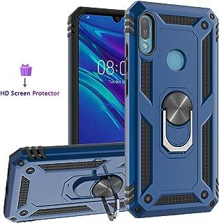 Best phone cases huawei y6 Reviews
