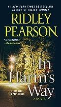 In Harm's Way (Walt Fleming Novel Book 4)