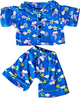 Best duffy bear pajamas Reviews