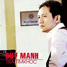 Hay Nhin Lai Minh Di (Remix)