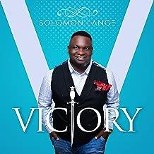 solomon lange victory mp3
