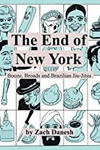 Best the end of new york Reviews