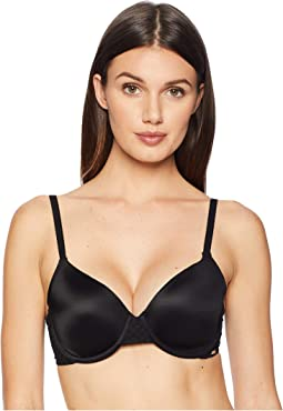 364b581c024623 Le mystere the perfect 10 bralette 4499