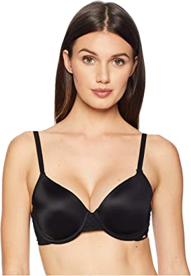 abc8ded2f Le Mystere. Lace Perfection Smoother Bra 7715.  65.00. Modern Minimizer 3588
