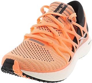 حذاء رياضي رياضي للنساء من ريبوك فلورايد رن 2.0