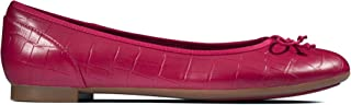 Clarks Couture Bloom, Women's Pumps