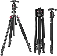 Best used camera tripods for sale Reviews