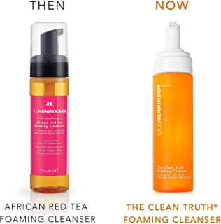 Ole Henriksen The Clean Truth Cleanser - 1.7 oz Travel Size