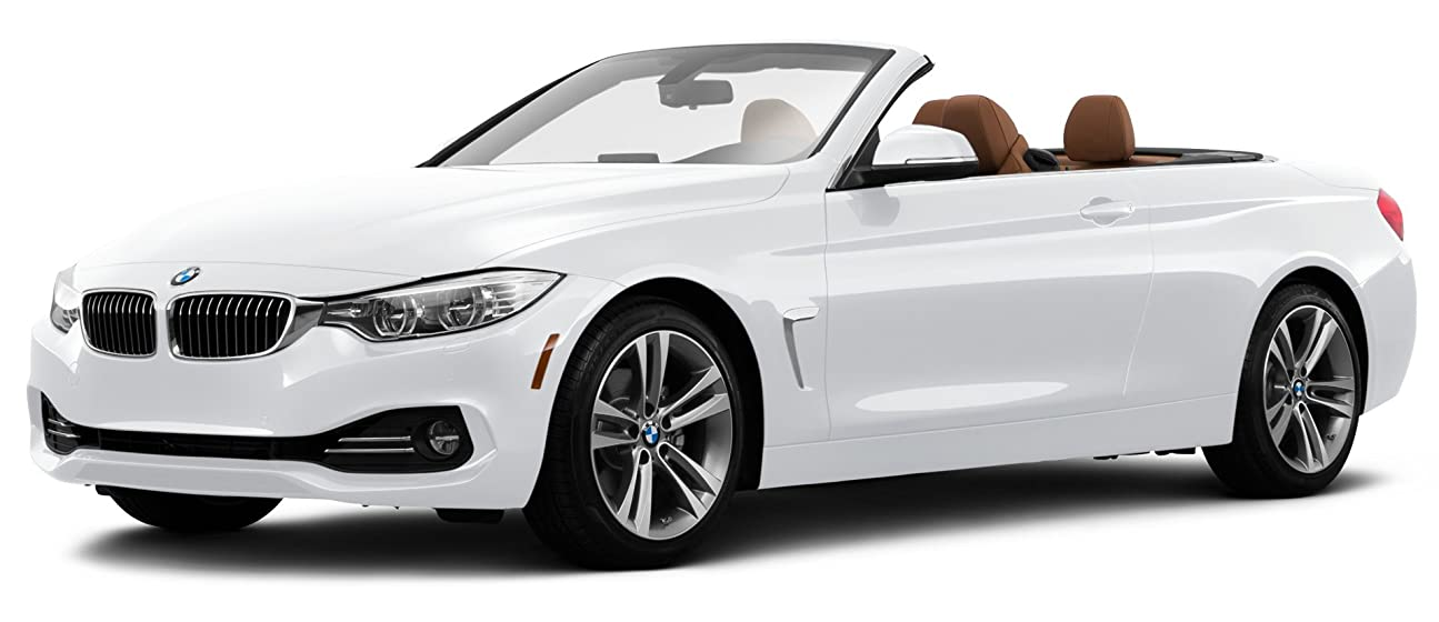Amazon Com 2016 Bmw 428i Xdrive Reviews Images And Specs Vehicles