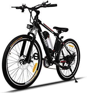 cheap electric bicycle uk