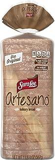 Best sara lee white bread ingredients Reviews