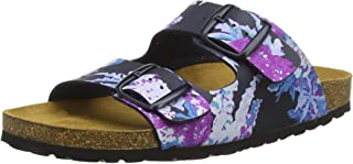 Best joules leather sandals Reviews