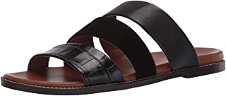 Naturalizer KELLIE womens Slide Sandal