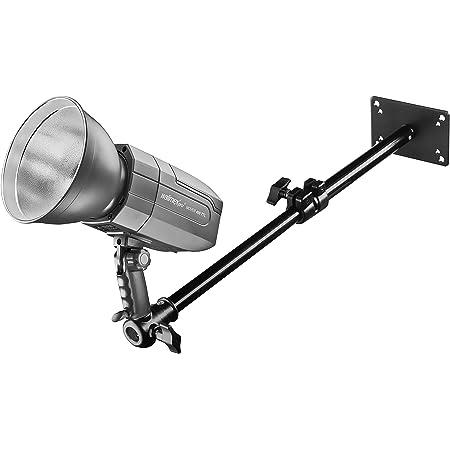 Mekingstudio Wand Deckenstativ Wall Mounted Boom Arm Kamera