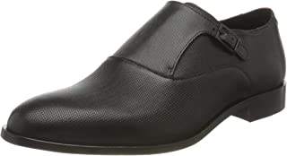 HUGO Men's Midtown 2pr Monk-Strap Loafer