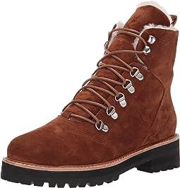 Harlan Boot