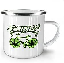 handle of amsterdam