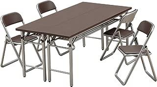 Best 1 6 scale desk Reviews