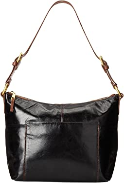 Shoulder Bags, Black, Women | Shipped Free at Zappos