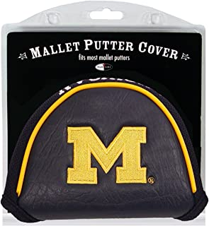 Best ping wolverine putter cover Reviews