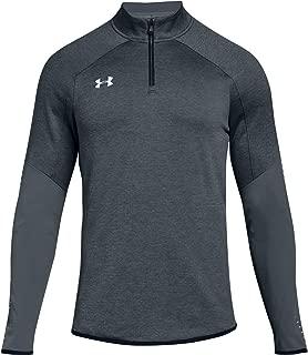 Under Armour Men's UA Qualifier Hybrid 1/4 Zip Long Sleeve