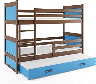 Amazon.es: camas literas infantiles 80