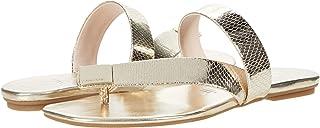 Women's Saurin Flat Sandal