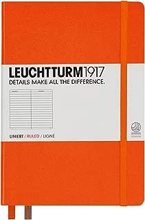 leuchtturm sketchbook a4
