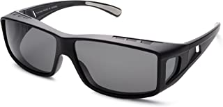 Best solar shield sunglasses Reviews