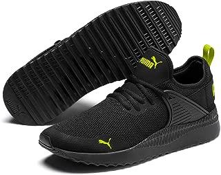 Puma Unisex Yetişkin Pacer Next Cage Core Moda Ayakkabılar
