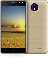 Ultra Slim bar 4G Smartphone Android 7.0