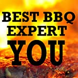 Best BBQ You!