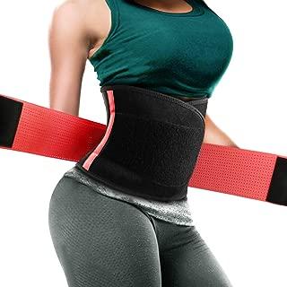 CUILA Body Adelgazante For Mujer Traje De Sauna De Neopreno Body Leg Trainer De Cintura Fajas con Cremallera Tallas Grandes