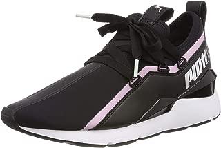 Women's Muse 2 Tz WN's Low-Top Sneakers