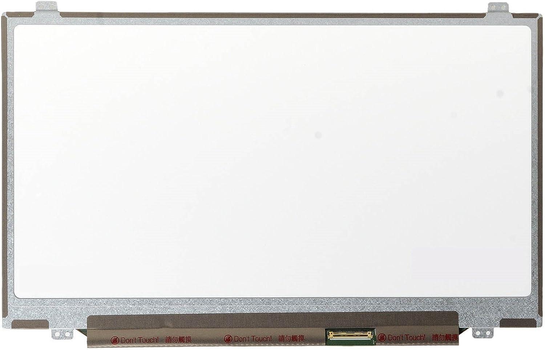LENOVO 93P5691 LAPTOP LCD SCREEN Max 41% OFF 14.0