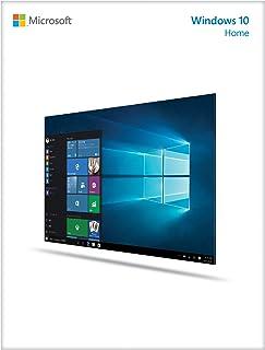 【旧商品】Microsoft Windows 10 Home (32bit/64bit 日本語版 USBフラッシュドライブ)