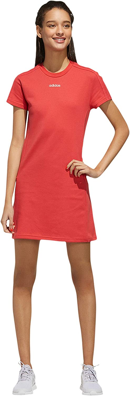 Free shipping Boston Mall adidas Women's Culture Pack Dress