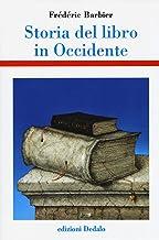 Permalink to Storia del libro in Occidente PDF