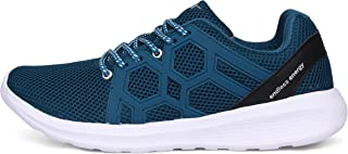 Sparx mens Sx0421g Running Shoes