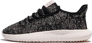 adidas Women's Tubular Shadow, Black/Brown/Off White
