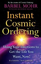 Best cosmic tarot card meanings Reviews