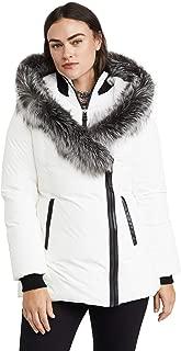 Mackage Women's Adali Jacket