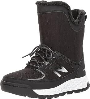 Women's 2100 v1 Fresh Foam Walking Shoe