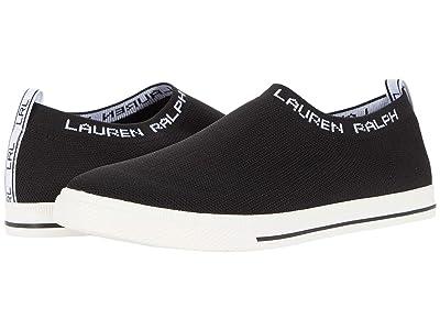 LAUREN Ralph Lauren Jordyn Sneaker Women