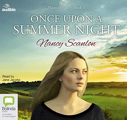 Once upon a Summer Night