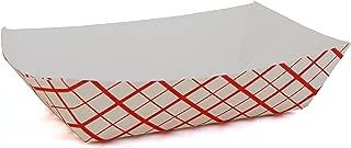 cardboard packaging trays