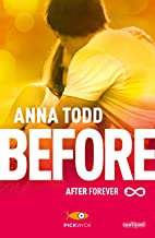 Permalink to Before. After forever PDF