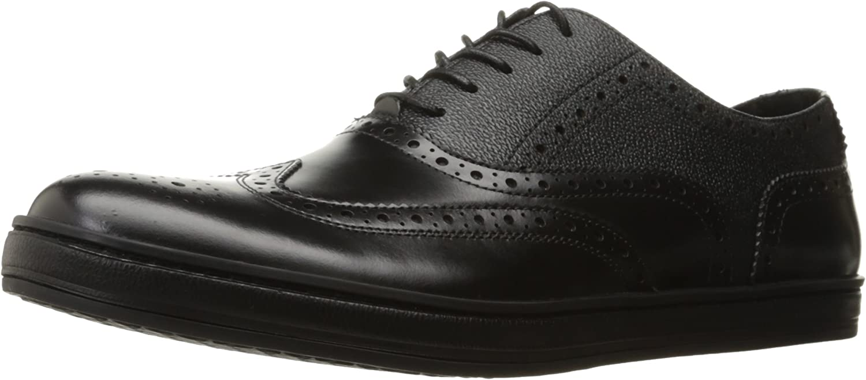 Kenneth Cole New York Mens Design 10257 Sneaker